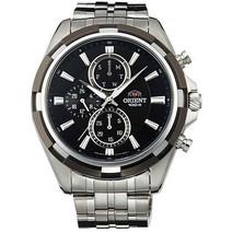 Наручные часы Orient FUY01002B0
