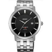 японские часы Orient FVD12004B0