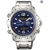 Наручные часы Orient FVZ04004D0