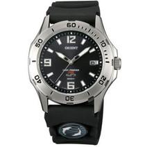 Наручные часы Orient FWE00004B0