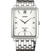 Наручные часы Orient FGWAA005W0