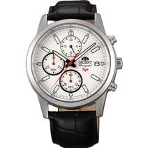 Наручные часы Orient FKU00006W0