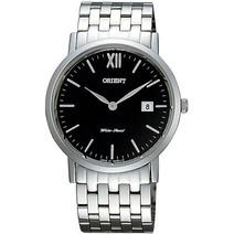 японские часы Orient FGW00004B0