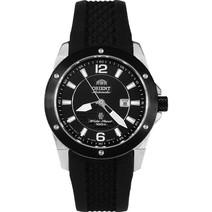 Наручные часы Orient FNR1H001B0