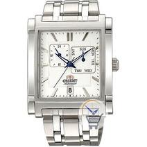 японские часы Orient FETAC002W0