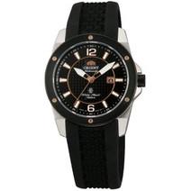 японские часы Orient FNR1H002B0
