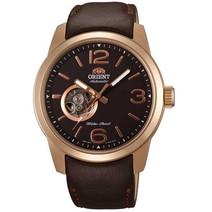 Наручные часы Orient FDB0C002T0