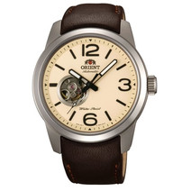 Наручные часы Orient FDB0C005Y0
