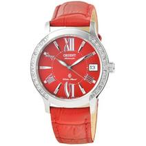 Наручные часы Orient FER2E006R0