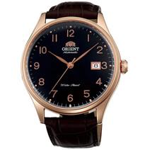Наручные часы Orient FER2J001B0