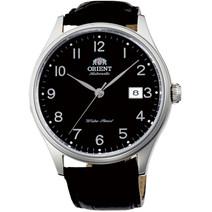 Наручные часы Orient FER2J002B0