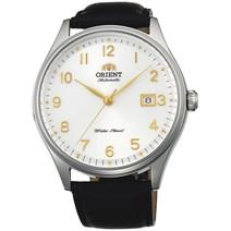 Наручные часы Orient FER2J003W0
