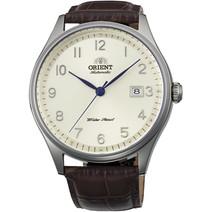 Наручные часы Orient FER2J004S0