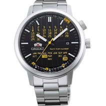 Наручные часы Orient FER2L002B0