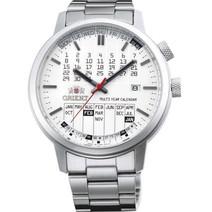 Наручные часы Orient FER2L004W0