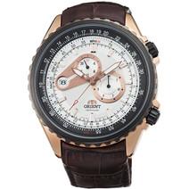 Наручные часы Orient FET0M003W0