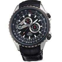 Наручные часы Orient FET0M004B0