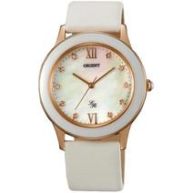 Наручные часы Orient FQC0Q002W0