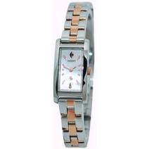 Наручные часы Orient FRBDW006W0