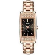 японские часы Orient FUBTY001B0