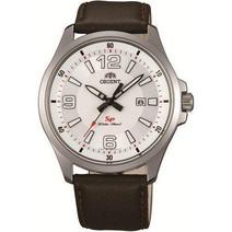 японские часы Orient FUNE1007W0