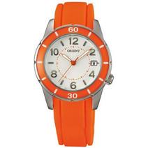 Наручные часы Orient FUNF0004W0