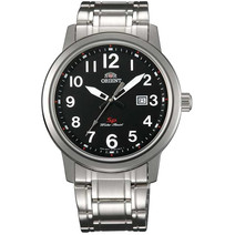 японские часы Orient FUNF1003B0