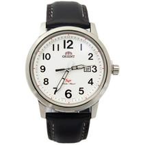Наручные часы Orient FUNF1008W0