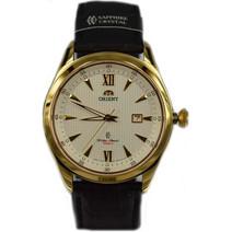 японские часы Orient FUNF3002W0