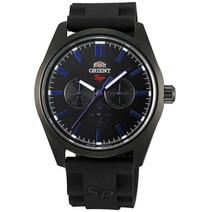 японские часы Orient FUX00001B0