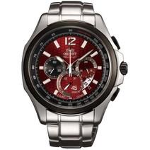 Наручные часы Orient FSY00001H0