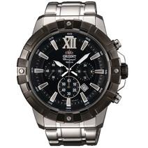 Наручные часы Orient FTW03001B0