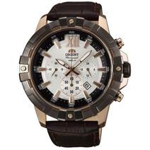 Наручные часы Orient FTW03003W0