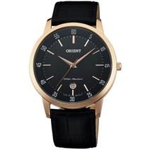 Наручные часы Orient FUNG5001B0