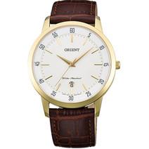 Наручные часы Orient FUNG5002W0