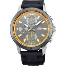Наручные часы Orient FUY03005A0