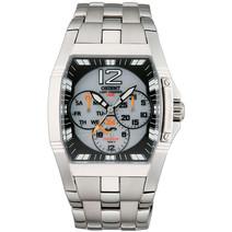 Наручные часы Orient CVFAA004W0