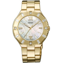 Наручные часы Orient FQC0D003W0