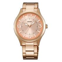 японские часы Orient FQC0T001Z0