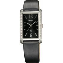 Наручные часы Orient FQCBG005B0