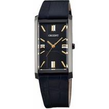 Наручные часы Orient FQCBH001B0