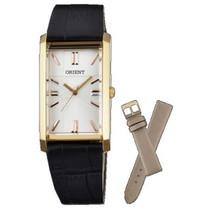 Наручные часы Orient FQCBH003W0