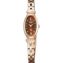 Наручные часы Orient FRBDV001T0