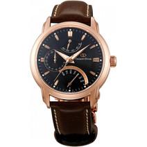 Наручные часы Orient SDE00003B0