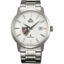 Наручные часы Orient FDW08003W0