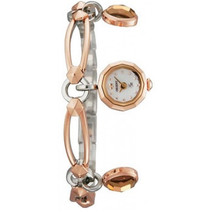 Наручные часы Orient CBFBF002W0