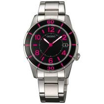 Наручные часы Orient FUNF0002B0