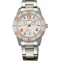 Наручные часы Orient FUT0J003W0