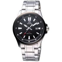Наручные часы Orient FUNE1001B0