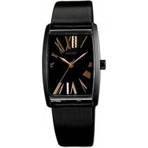 Наручные часы Orient FQCBE001B0